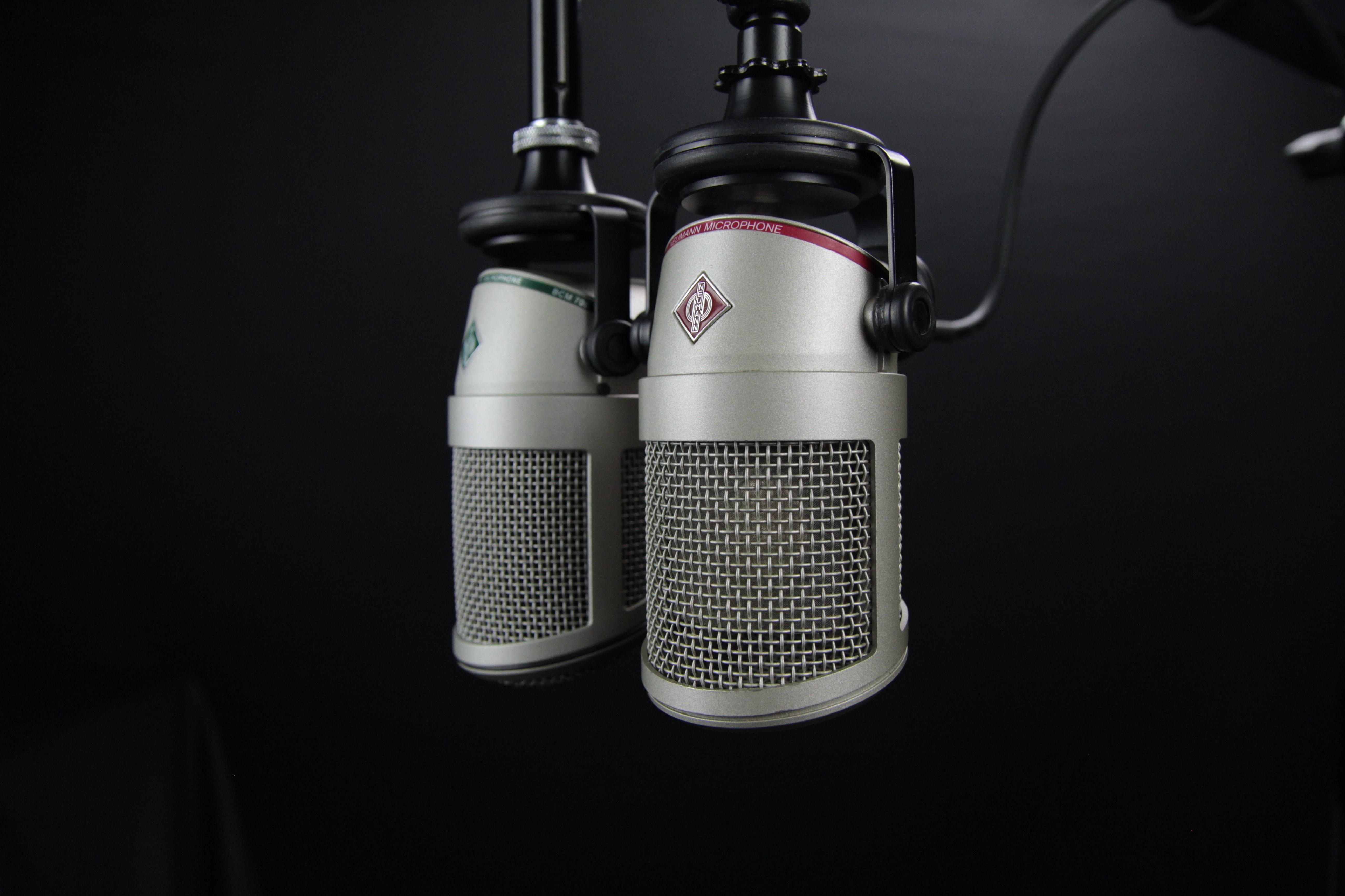 aluminum-audio-battery-270288