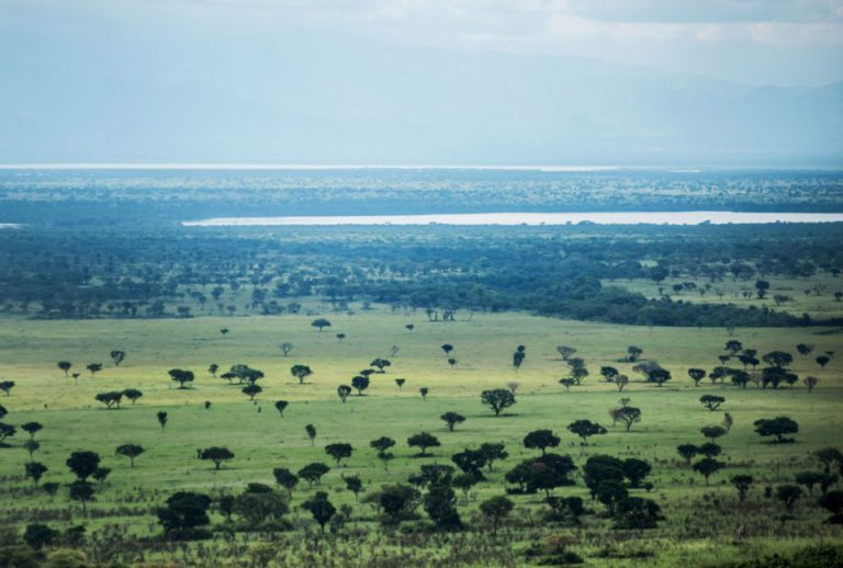 Kyambura_Queen-Elizabeth-National-Park-e1504535064640-960x647