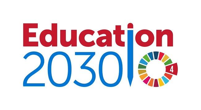 SDG4_web