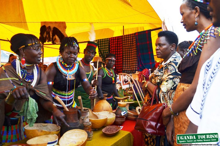 Uganda-International-Cultural-Tourism-Fair51-1