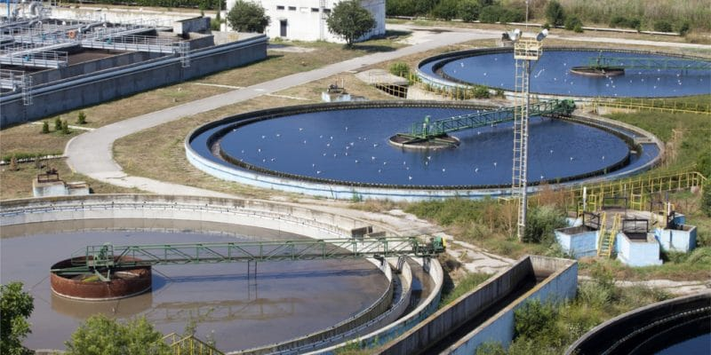 Usine-de-traitement-eaux-usees-800x400