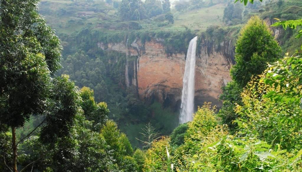 sipi-falls-uganda