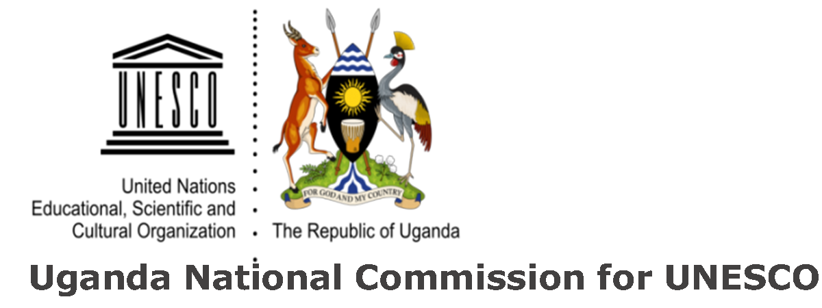 Uganda National Commission for UNESCO
