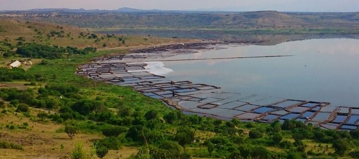 lake-katwe-kasese