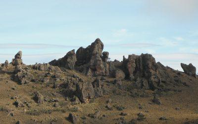 MENP-mubiyi-rocks