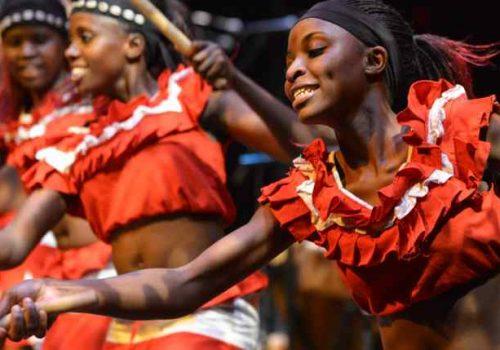 Uganda-culture-
